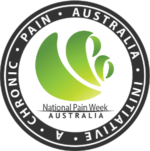 Chronic Pain Australia