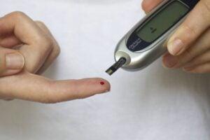 Painful Diabetic Neuropathy - Diabetic Peripheral Neuropathy