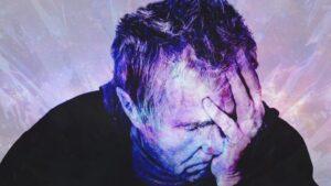 Neuropathic Pain Headache Migraine - Newcastle Research Institute - Genesis Research Services