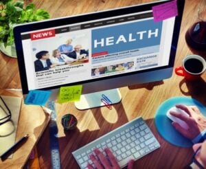 Medical Health Writing - Newcastle Research Institute - Genesis Research Services
