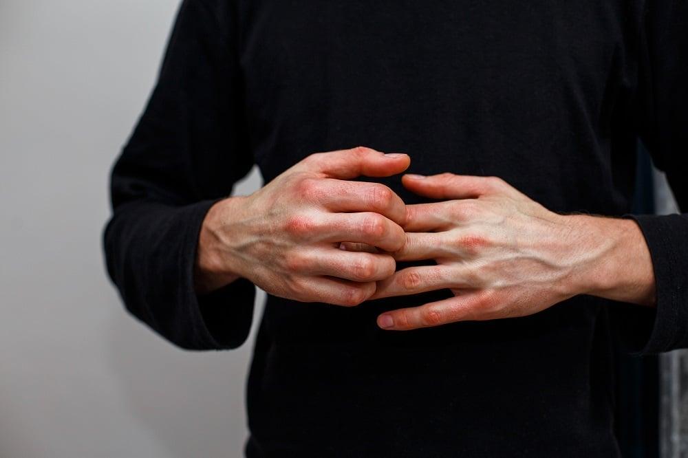 Psoriatic Arthritis - Newcastle Research Institute - Genesis Research Services
