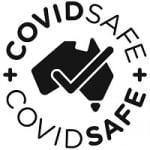 covidsafe-150x150