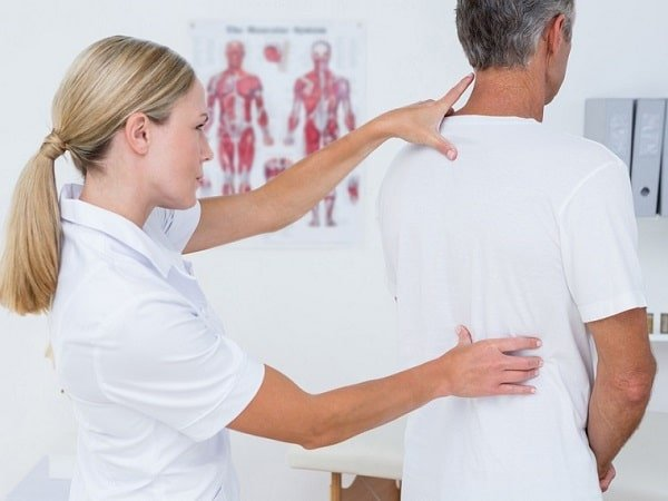 Restorative Neurostimulation Clinical Trial Results Published